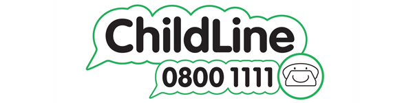 http://www.childline.org.uk